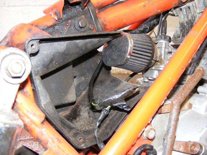 Pleasant Honda Mb5 Wiring Diagram Get Free Image About Wiring Diagram Wiring Digital Resources Honesemecshebarightsorg