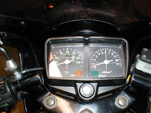 Honda Mb5 Mods
